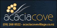 Acacia Cove Village