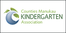 Counties Manukau Kindergarten Association